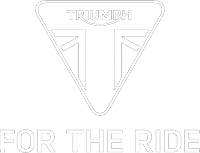 logo For the ride