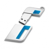 BMW i USB flash disk