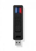 BMW M USB flash disk 32GB