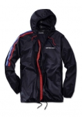 BMW Motorsport bunda UNISEX