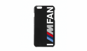 bmw-motorsport-i-m-fan-kryt-na-iphone-5-5s.png