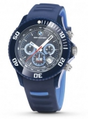 BMW Motorsport ICE Watch Chrono