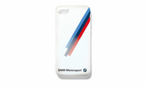 BMW Motorsport kryt na iPhone 7