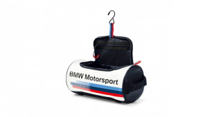 BMW Motorsport taška