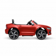Kids S90 Electric Ride On Car