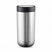 Stelton To Go Click 400ml